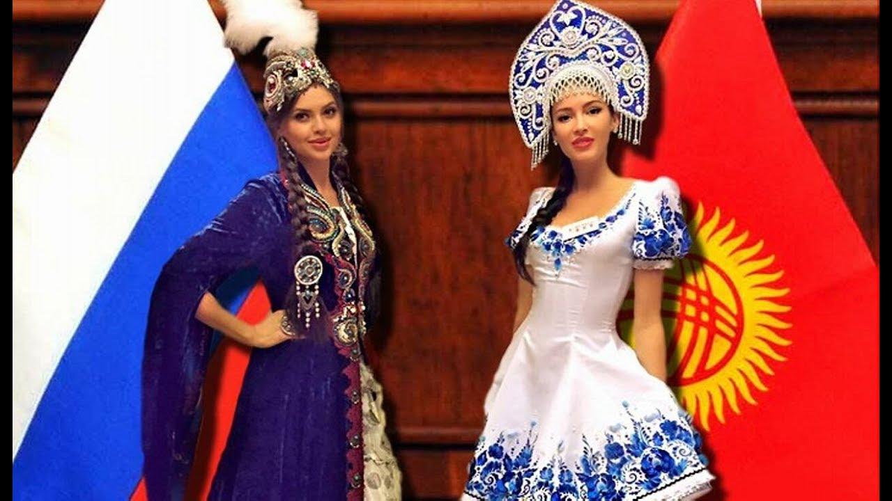 Россия и Кыргызстан обсудили наращивание объемов автомобильных грузовых перевозок