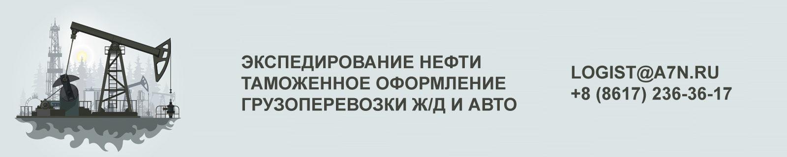 https://dichat.ru
