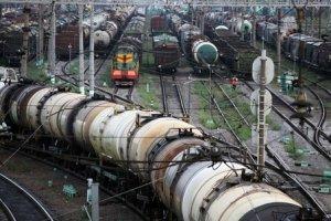 Таможенное оформление нефти и нефтепродуктов