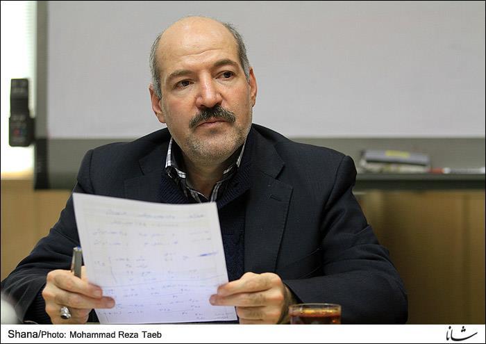 К 2025 году пропускная способность газопроводов Ирана увеличится в два раза