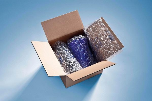 Виды упаковки и особенности ее использования в интернет-магазинах