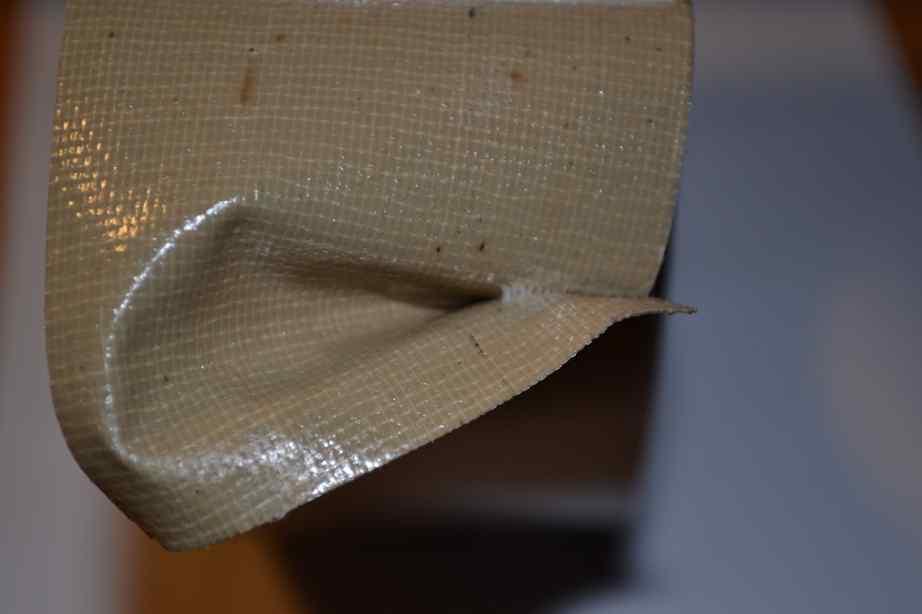Как отремонтировать тент на прицепе: ТОП-3 способа провести ремонт своими руками без снятия